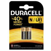 Duracell spec. elem MN 9100 1,5 V B2