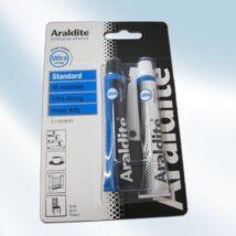 Araldite Standard 2x15 ml strong ragasztó