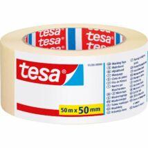 TESA festőszalag 50mm x 50m