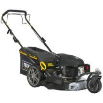 Texas Premium 4675/TRW TG470 benzinmotoros fűnyíró 139cc 2,3kW