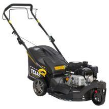 Texas Premium 4275TR benzinmotoros fűnyíró 79cc, 42cm