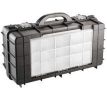 NEO géptartó koffer 60x38x24cm (szivacsbetéttel)