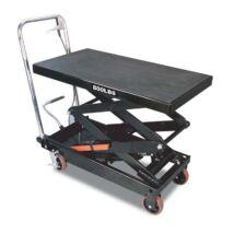 Torin BigRed hidraulikus emelőasztal 360 kg