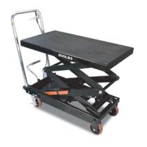 Torin BigRed hidraulikus emelőasztal, 360 kg