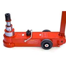 Torin BigRed hidro-pneumatikus emelő 10/25/50 t