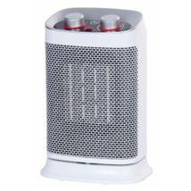 UltraTech H1500B kerámia fűtőtest, 1.5kW