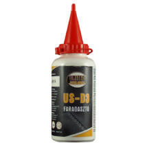 United Sealants US-D3 Faragasztó 300g