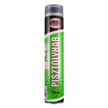 United Sealants Pisztolyhab 750 ml