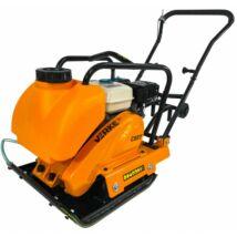 Verke V10111 benzinmotoros lapvibrátor 4,8 kW / 78 kg