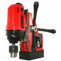Verke V08250 mágneses oszlopos fúró 1250W