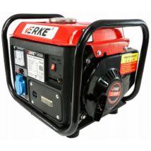Verke V60200 áramfejlesztő generátor 750W