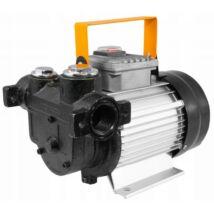 Verke V80157 üzemanyag szivattyú 550W / 70l/p / 20m