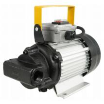 Verke V80158 üzemanyag szivattyú 750W / 30l/p / 19m