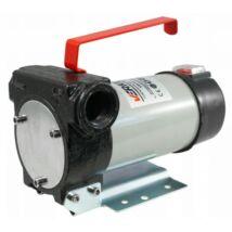 Verke V80167 üzemanyag szivattyú 160W /50l/p / 10m / 12V