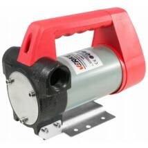 Verke V80170 üzemanyag szivattyú 160W /50l/p / 10m / 12V