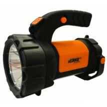 Verke V87520 Prémium Line LED lámpa 3W + COB 1,5W