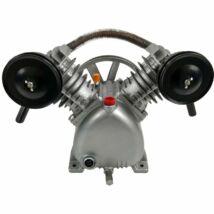 Verke kéthengeres motor kompresszorokhoz, 2.2kW, 8bar
