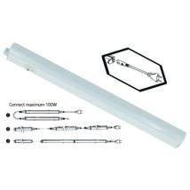 Vidik Lighting szekrényre szerelhető LED lámpa
