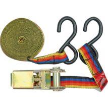 Vorel Rakományrögzítő 5m-es, 25mm 82351K