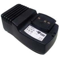 Würth AL 60-CL töltőkészülék, 19V-os CL akkumulátorokhoz