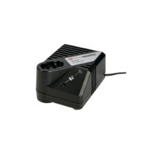 Würth AL 60-U töltőkészülék, WA típusú akkumulátorhoz