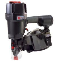 """Würth DCN 4590 pneumatikus tekercses szögbelövő, 5-8.3bar, 1/4"""""""