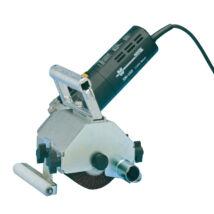 Würth SM 100 szatináló gép, 230V, 1200W