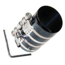 Winmax Tools dugattyúgyűrű összehúzó, 60-175 mm