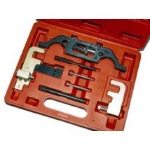 Winmax Tools Vezérlésrögzítő készlet - Renault, Nissan (Dci, Dti), 7 db-os