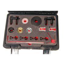 Winmax Tools vezérlésrögzítő készlet - VAG 1.8, 2.0 TSI/TFSI motorokhoz