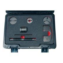 Winmax Tools tárcsafék szerelő készlet (univerzális), 5 db-os