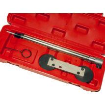 Winmax Tools vezérlésrögzítő - VW, Audi, Skoda - 1.4, 1.6 FSI/TFSI benzines, 3 db-os