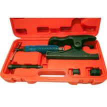 Winmax Tools hidraulikus gömbfej kinyomó (gömbcsukló prés), 36 mm