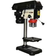 Wolpertech WT TB14/509 Oszlopos fúrógép 500W