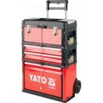 Yato YT-09101 Szerszám kocsi