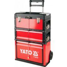 Yato YT-09102 Szerszám kocsi