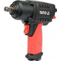 "Yato YT-09505 légkulcs 1/2"" 570Nm"