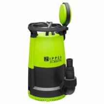 Zipper ZI-MUP750 3in1 multifunkciós szivattyú