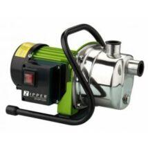 Zipper ZI-GP1200 Kerti Szivattyú Pumpa 1200W