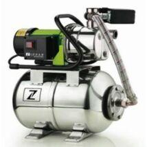 Zipper ZI-HWW1200N Házi vízmű inox