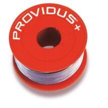 PROVIDUS forrasztó ón 0,33 d1,5mm 250g SN250