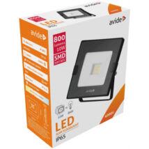 Avide LED Reflektor Slim SMD 10W NW 4000K