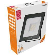 Avide LED Reflektor Slim SMD 30W NW 4000K