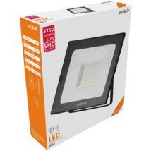 Avide LED Reflektor Slim SMD 50W NW 4000K