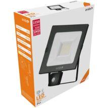 Avide LED Reflektor Slim SMD 30W NW 4000K Mozgásérzékelős PIR