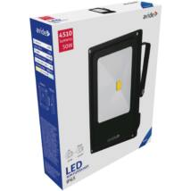 Avide LED Reflektor Slim 50W CW 6400K