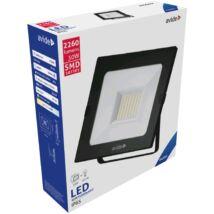 Avide LED Reflektor Slim SMD 30W CW 6400K