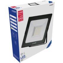 Avide LED Reflektor Slim SMD 50W CW 6400K