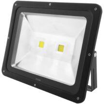 Avide LED Reflektor 100W CW 6400K