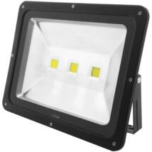 Avide LED Reflektor 150W CW 6400K